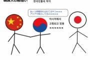 中国「日中開戦ならイスラエル・ウクライナ・パキスタンが中国を支援。米国すら怪しい日本は驚愕する」