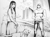 【日向坂46】「謎過ぎる解答をしたひなの」のイラストが凄すぎると話題wwwwww