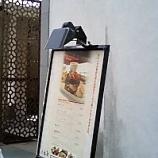 『神戸下山手通りにあるカジュアル中華料理店~【老房(ラオファン)】』の画像