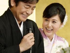 紀香(44)「できれば産みたい」