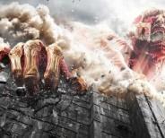 実写映画「進撃の巨人 エンドオブザワールド後編」見ました。『天国の奴隷よりも地獄の自由を選ぶ!』感想・レビュー