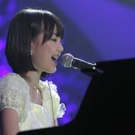 清純派アイドル・生田絵梨花ちゃんが生ブラチラしてるぅううううううううううううwwwwwwwwwww【画像あり】 アイドルファンマスター