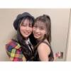 NMB48の白間美瑠がモー娘。メンバーの変な画像うpしてる・・・