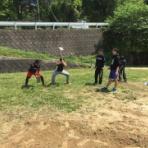 八代氷川ラグビースクール