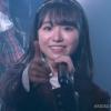 【悲報】AKB山内瑞葵さん、顔がぱんっぱん