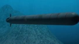 ロシア新型最新兵器「ポセイドン」、深海で核爆発を起こし3.11級の津波を任意の場所に