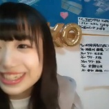 『[動画]2019.12.30(20:32~) SHOWROOM 「=LOVE(イコールラブ) 瀧脇笙古」@個人配信』の画像