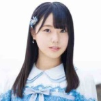 AKB48の業務連絡。(AKB48まとめ)