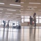 『[イコラブ] HUSTLE PRESSで、=LOVE連載「PHOTO= 2巡目」の第9回は「瀧脇笙古」による作品【しょこ】』の画像