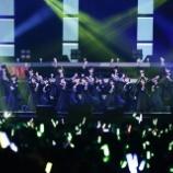 『【乃木坂46】欅ファンの自分が好きな乃木坂の曲で打線を組んだ!!』の画像
