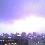 『雷警報発令!』の画像