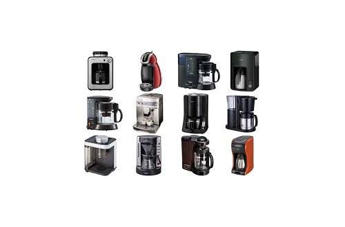 【疑問】なぜ缶コーヒーは欧米で流行らないんだろうか・・・・・・・・・・のサムネイル画像