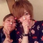 瞬夜the blink blog