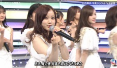 【乃木坂46】 星野みなみのお凸が光ってる!!!
