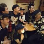 『2020/8/17 下北沢 ろくでもない夜 【サワムカイナイト vol.3】』の画像