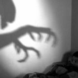 『悪夢をよく見る子が参加する行事「ぼうなき様」』の画像