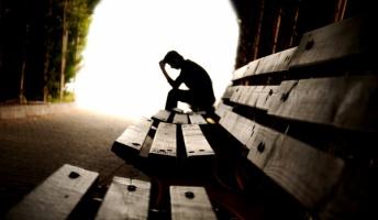 4年前にひどい鬱で苦しんでいたワイの現在wwwwwww