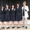 ロンブー田村淳「STU48瀧野由美子に名前を間違えられて「亮さん」と言われた」
