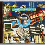 『Mad Professor「Dub Me Crazy Part 7: The Adventures Of A Dub Sampler」』の画像