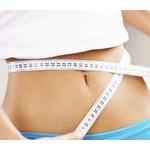 自称「太らない体質」の投稿に怒りの声相次ぐ!!「痩せるのってそんなに大変?」
