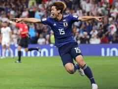 大迫勇也という日本のサッカー史に残るレジェンド!