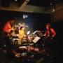 2/2ライブのお礼 / 次回は4/12金20:00~@BIT