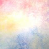 『アートセラピー日記(カラーカード)守護霊様も修行僧』の画像