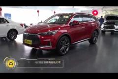 トヨタ、車載電池世界最大手の中国CATLと提携 電動化計画5年前倒し