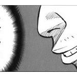 【ネタバレ注意】思わず鳥肌! トラウマになったアニメ・漫画のワンシーン8選www