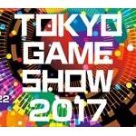 東京ゲームショウ開幕 !eスポーツ、国内普及の鍵は?