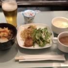 『関東平野で4年ぶりの大雪で混乱の中、パパは韓国出張に!』の画像