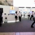 最先端IT・エレクトロニクス総合展シーテックジャパン2014 その115(東芝・SeeQVault)