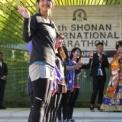 """第11回湘南国際マラソン""""湘南ジェーン""""最終選考会 その40(最後のアピール)"""