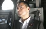 【日本学術会議】井上信治科学技術担当相が日本学術会議に国の機関から切り離すことも検討するよう要請