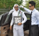 【画像あり】 アイドルオタクになったアラブの石油王がヤバすぎると話題にwwwwwwwwwwww
