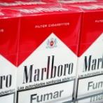 【喫煙者終了】マールボロの販売元である世界最大のタバコメーカーが政府にタバコの販売を禁じるよう求める