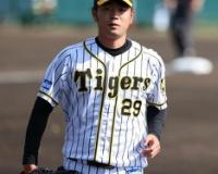 復活目指す阪神高橋遥人 実戦復帰後4度目登板で初先発、3回1安打無失点