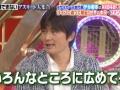 本田圭佑「AKB48に興味がある。時間があったらAKB劇場に行きたい」
