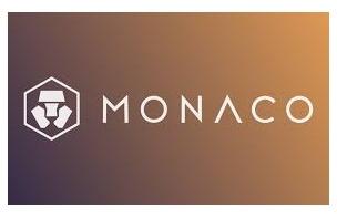 【仮想通貨】MONACO適当に買ってたら7倍になったwwwwwwww