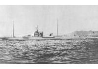 日本軍の潜水艦も変なプライドで商船なんぞ攻撃出来るか!ってあってやらなかったんだよな