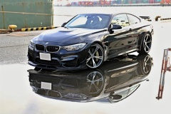 BMW公認の改造車がかっこよすぎてヤバイ…