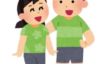 【感動】妹の足の裏を研究して世界的大発見となったお兄ちゃんが素晴らしすぎる!!