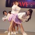 第58回慶應義塾大学三田祭2016 その19(KPOP完コピダンスサークルNavi)