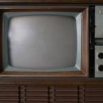 「あっ…テレビって本当に終わったんやな…」って感じた瞬間ww