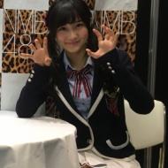 矢倉楓子が写メ会でパンチラ連発してヲタ釣りしてるさかい!!【画像あり】 アイドルファンマスター