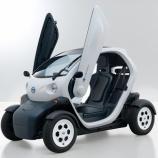 『チョイ乗り・自動車』の画像