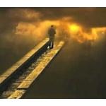 人間の最大の恐怖は「死」であるハズなのに、なんで過労死とか自殺とか起こるんだろう。
