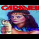 Caravelli Dedicado a America (1982)