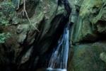 交野の山には、滝がいくつあるの? ~交野さんぽ53~
