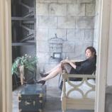 『【乃木坂46】これは美脚すぎる・・・踏まれてえ・・・』の画像
